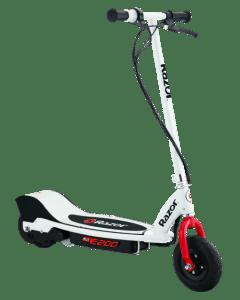 Razor electric e200 scooter