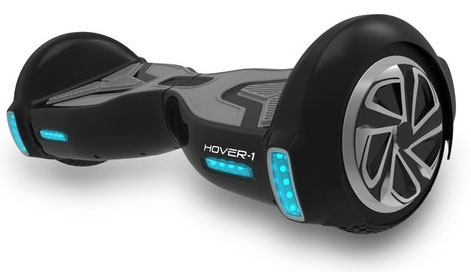 Hover-1 H1 hoverboar