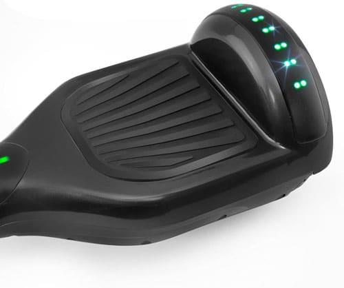 XPRIT hoverboard deck