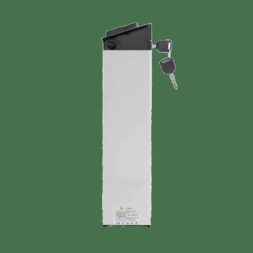 EP-2 e-bike battery